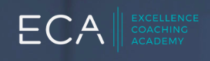 b Logo ECA